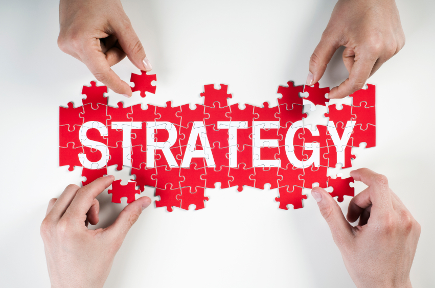 An Effective strategy to work with staffing companies Tip #3